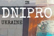 Ukraine / 0