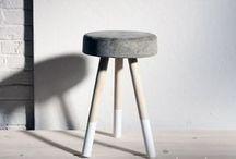 concreto e arte