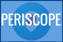 Business: Periscope is Dope / Tips for growing your business and build your brand with Periscope because Periscope is Dope. #dopescope