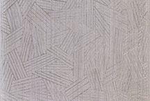 """Современные ковры ручной работы (стили Модерн и Неоклассика) / Современные ковры ручной работы в стилях Модерн и Неоклассика, изготовленные по заказу компании """"Анси Карпет Компании"""" на мануфактурах Индии, Ирана и Турции. Скульптурные ковры с рельефными рисунками, ковры в пастельных тонах для современного и классического интерьеров."""
