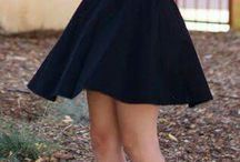 Especial vestidos ♡♡