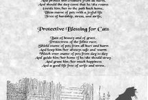 WICCA: pet/animals