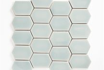 Tile / by L. Antonetti Design