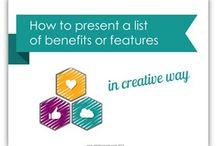 Presenting & Public Speaking ideas