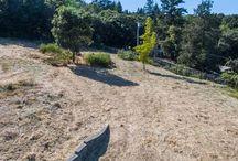 Sonoma County Properties