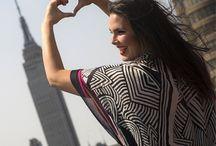 #LovedByCandice - Selfie / http://www.elenamiro.com/it/loved-by-candice.html