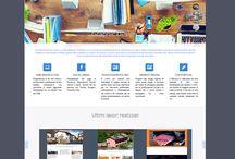 Creazione siti internet a Udine