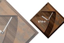ETA Stall Designing