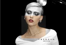 -FrabosoStyle- Fashion pairings 1 / Gli abbinamenti sono proposti da Dora Marotta, personal shopper e fashion blogger  http://blog.dorafashionspace.com/