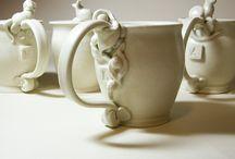 Products I Love / by Kimberly Winfree
