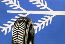 Winter tires / We are a pan European online tire retailer that focuses exclusively on servicing consumers. At Pneusmart, we offer our customers all big brands, newcomer brands as well as the known or unknown private label brands.