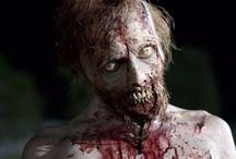 Mrs. Zombies
