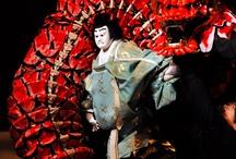 jap culture