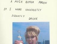 Laugh a Little / by Brandi Whitley