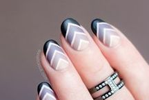 Nail Art :3