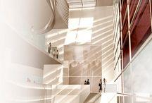 Costantini Museum - competition -