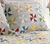 quilts / by Jeanne (Grandma B.)