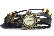 WATCHES / by LOVE FASHION