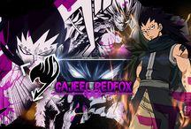 Wallpaper/Portadas FB - Anime / Encuentra portadas para tu perfil de fb o otra red social de varios animes. Cada una esta realizada por mí, dando respectivos creditos a los creadores de los materiales utilizados.