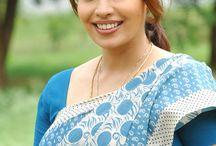 Ashi Saini