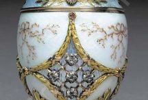 Faberge 1.