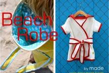 Kids clothes to make
