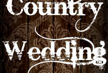 GETTING  HITCHED / by Evelyn E. Wells