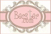 Becster.com / All the posts from my blog http://becster.com