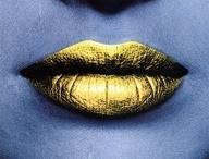 Lips & Bouche