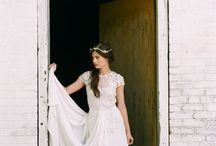 Rustic | Wedding