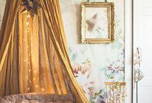 Bellas Room