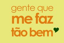 Frases | Gente que... ♡ | quotes