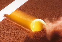 Tennis <3 / TENNIS IS ALL MY LIFE