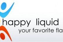 happy-liquid / http://testwoman.de/lifestyle-und-trend-happy-liquid-com-verzaubert-die-e-zigarette/