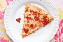valentine's/president's/groundhog day / by Rachel Frakes