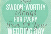 I love wedding....
