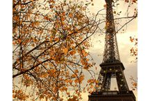 One day ... I wish to go <3