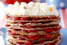 taarten dvdk