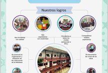 Pásate a la biblioteca / Evidencias proyecto Pásate