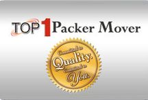 Movers and Packers Online (MPO) / MPO (Movers Packers Online) provide you List of best packing moving service providers across India. website :  http://agarwal-packers-movers.com/