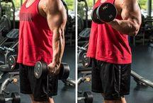 gains