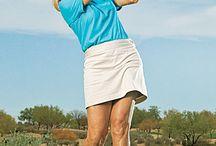 Golf / Golf for Women
