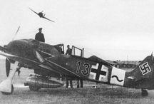FW-190A8/R2