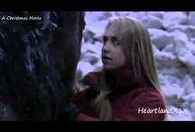 Hearland video