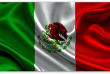 MEXICO.   cap. Ciudad de Mexico / PAIS. Idiomas oficiales: Español Mexicano, Náhuatl, Maya, Otomi, Mixteco, Purépecha