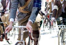 tweed it and weep :) love men in tweed! !