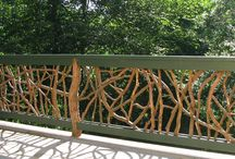 Pole Bridge