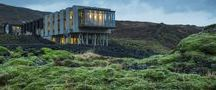 Hotels in Iceland / Book online a hotel in Iceland. Cheap and luxury hotels. Good prices. No reservation costs. Read hotel reviews from real guests.