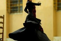 Flamenco & Dance