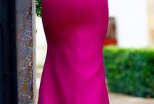 Cute. Dresses